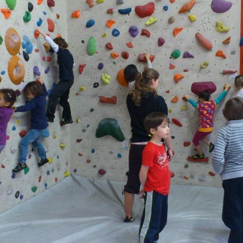 Bild zum Weblog ADWA Wien Adventhaus - Ein Überblick