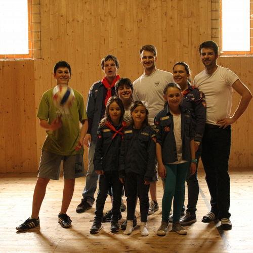 Bild zum Weblog ADWA Vorarlberg - FRÜHLA