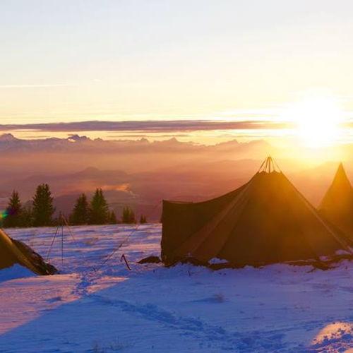 Bild zum Weblog SCOUT-WinterCamp 2016