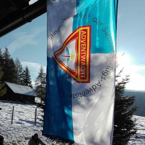 Bild zum Weblog ADWA Klagenfurt - Saualm