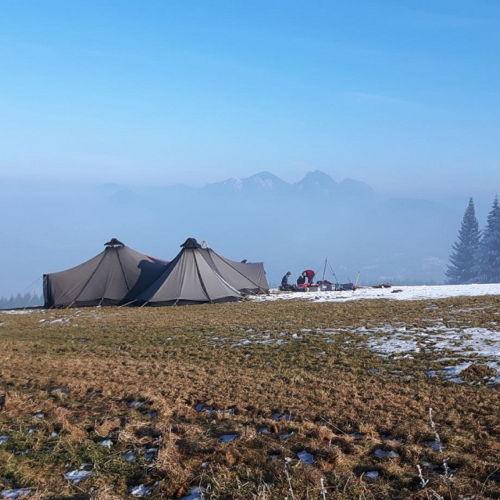 Bild zum Weblog SCOUT-Wintercamp